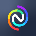 NYON Icon  Pack V 2.4 APK Patched
