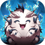 Neo Monsters V 2.14 MOD APK