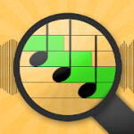 Note Recognition Convert Music into Sheet Music V 1.10 APK Paid