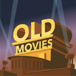 Old Movies Oldies but Goldies V 1.12.25 APK Ad-Free