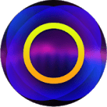 Omlicon  Icon Pack V 1.6.3 APK Paid