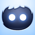 Orbia Tap and Relax V 1.075 MOD APK