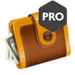 Personal Finance Money manager Expense tracker Pro V 2.7.5 APK Paid
