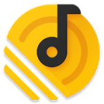 Pixel Music Player V 4.2.1 APK Patched