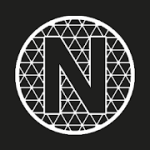 Pixel Net White Icon Pack V 2.0 APK Patched