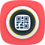 QR Code Reader Scan Create View and Edit V 4.15 APK Unlocked