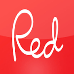 Red Magazine UK V 6.7.1816 APK Subscribed