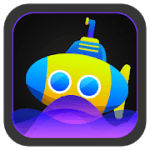 Rulix Icon Pack V 1.6.2 APK Paid