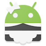 SD Maid System Cleaning Tool Pro V 4.15.15 APK