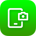 Screenshot & Screen Recorder Premium V 1.2.66 APK