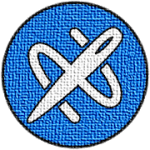 Sewing Icon Pack V 2.1.1 APK Patched