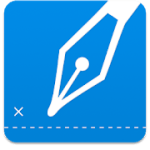 SignEasy Sign and Fill PDF and other Documents Premium V 9.2.0 APK