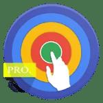 Smart Touch Pro No ads V 3.1.5 APK Paid