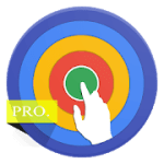 Smart Touch Pro No ads V 3.1.4 APK Paid