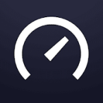 Speedtest by Ookla Premium V 4.5.16 APK Mod