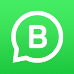 WhatsApp Business V 2.20.200.12 APK