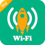 WiFi Router Warden Pro No Ads My WiFi Analyzer V 1.0.7 APK