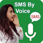 Write SMS by Voice Voice Typing Keyboard PRO V 2.2 APK