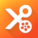 YouCut Video Editor & Video Maker No Watermark Pro V 1.420.1109 APK