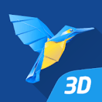 mozaik3D Animations Quizzes and Games V 1.99.172 APK