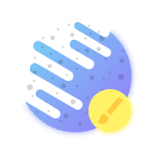 Afterglow Icons Pro V 9.8.0 APK Patched