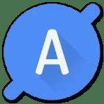 Ampere Pro V 3.33 APK