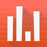App Usage Manage Track Usage Pro V 5.09 APK Mod