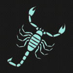 B1ack Scorpion V 5.1 APK Patched