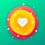 Bilfy Icon Pack V 1.7 APK Patched