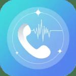 Call Recorder  Premium V 4.9 APK