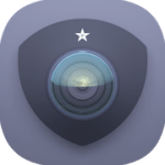 Camera Blocker & Guard With Anti Spyware V 5.0 APK Subscribed