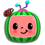 Coco-melon Nursery Rhymes and Kid Songs V 4.2 APK Mod