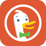 DuckDuckGo Privacy Browser V 5.68.0 APK Mod