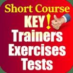 English Tenses Short Course V 3.0 APK Patched Mod