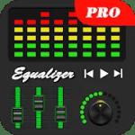 Equalizer  Bass Booster pro V 1.0.7 APK