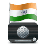 FM Radio India all India radio stations V 2.3.57 APK Mod
