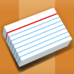 Flashcards Deluxe V 4.33 APK Paid
