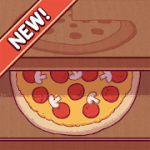 Good Pizza Great Pizza V 3.4.14 MOD APK