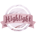 Highlight Cover & Logo Maker for Instagram Story V 2.4.4 APK Unlocked