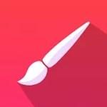 Infinite  Painter V 6.4.8 APK Unlocked