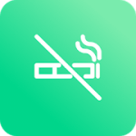 Kwit Quit smoking and vaping for good Premium V 4.6.300 APK