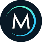 MagellanTV Documentaries V 1.1.10 APK Subscribed