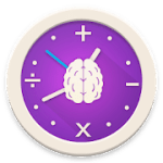 Math Tricks Workout Math master Brain training PRO V 1.7.1 APK Mod