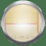 MobilCAD 2d Pro V 4.0.3 APK Paid