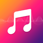 Music Player MP3 Player Premium V 6.6.0 APK