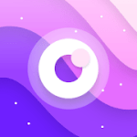 Nebula Icon Pack V 2.9.0 APK Patched