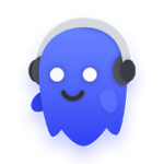 Nyx Music Player V 0.9.93 APK Mod