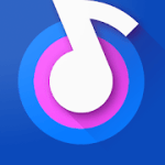 Omnia Music Player Hi-Res MP3 Player APE Player Premium V 1.3.6 APK Mod