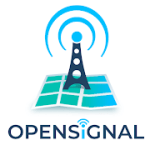 Opensignal 3G & 4G Signal & WiFi Speed Test V 7.9.1-1 APK