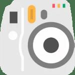 Photo Cube Instant camera Photo card V 2.2.0 APK Paid